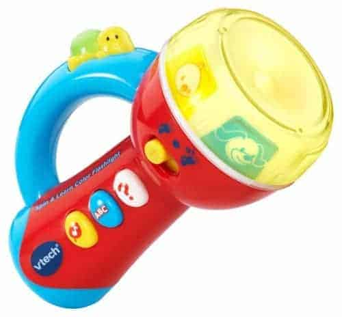 vtech-spin-and-learn-color-flashlight