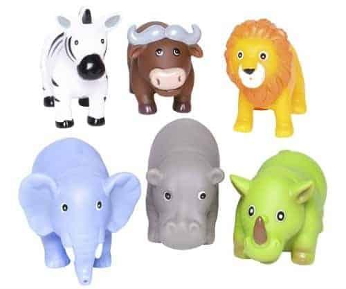 baby-stocking-stuffers-bath-toys