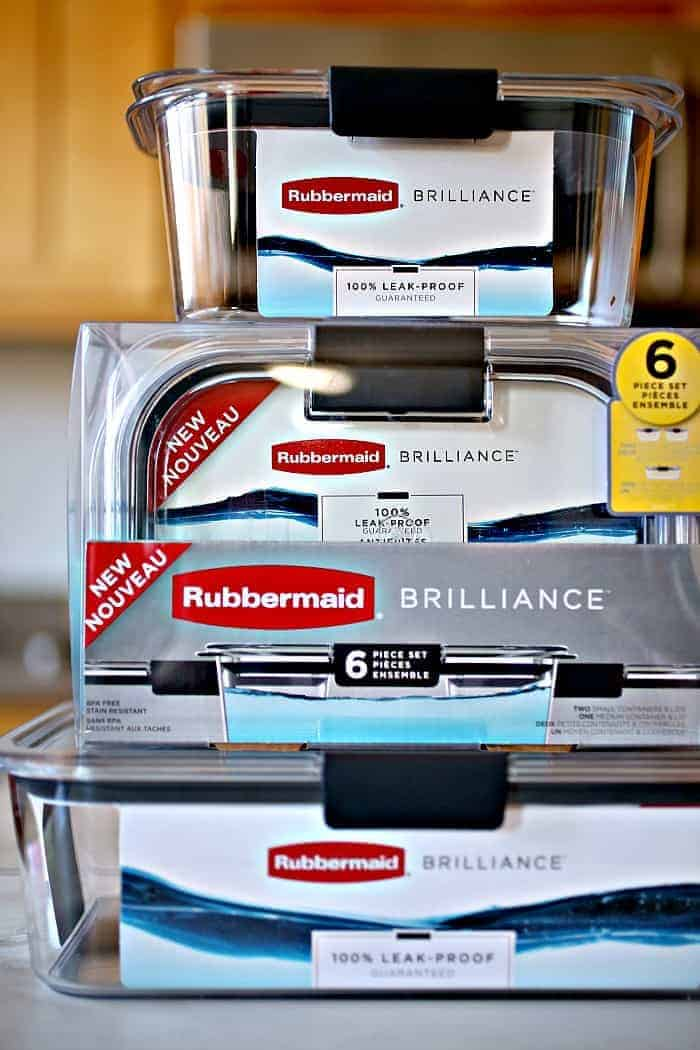 rubbermaid-brillance-containers-kroger