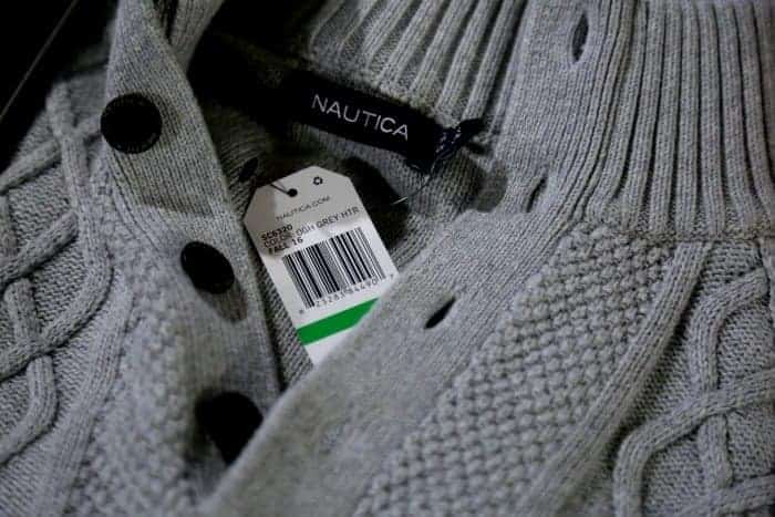 bjs-free-trial-membership-nautica-sweater-from-bjs