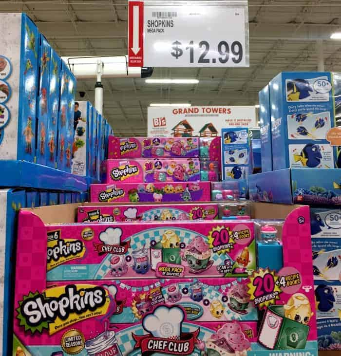 bjs-shopkins-season-six-mega-pack-deal-12-99