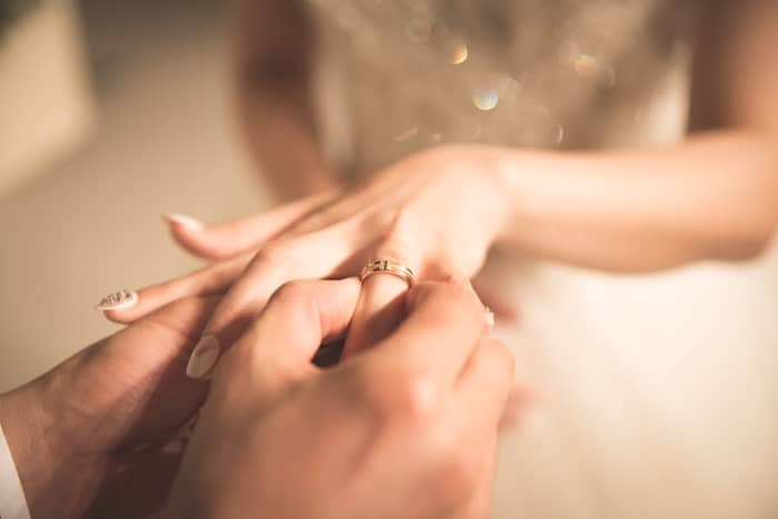 can marriage survive adultery