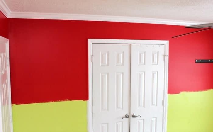 Boys-Bedroom-Paint-Colors