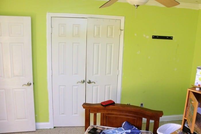 Boys-Bedroom-Pokemon-Paint-Ideas