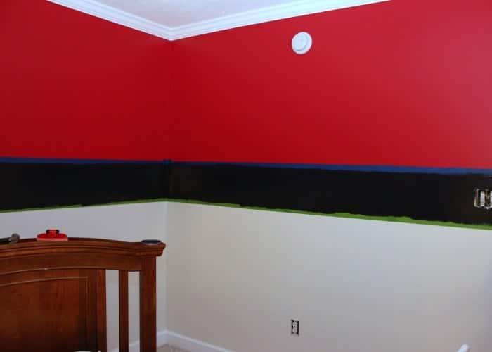Easy Pokemon Bedroom Transformation